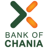 Bank of Chania